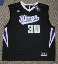 new style fed54 0123d Sacramento Kings NBA Fan Jerseys for sale | eBay