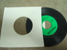JEANNIE C. RILEY- HARPER VALLEY P.T.A./ YESTERDAY ALL DAY LONG TODAY  45 RPM LP