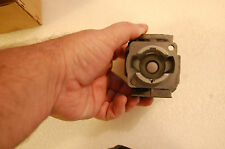 ROBIN OEM CYLINDER 3653 GENUINE NEW SMALL ENGINE