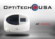 AIT Maxima / Patternless Edger