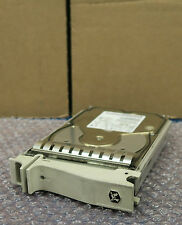 IBM Ultrastar DNES-318350 25L1920 3.5 18.2GB Ultra 2  SCSI Gateway Caddy 2507996