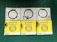 94921 Reliant Rialto, Robin, Fox, Kitten Piston Ring Set