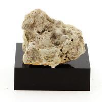 Pisolite. 25.3 Cts. Lanark, Ontario, Canada
