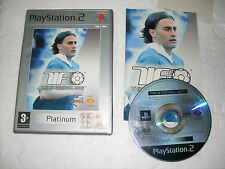 GIOCO PLAYSTATION 2 TIF THIS IS FOOTBALL 2003  - PS2