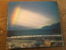 Hector Zazou - Chansons Des Mers Froides [CD Album]