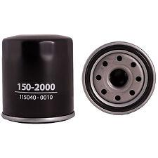 DENSO 150-2000 Oil Filter