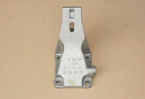 Motorhalter Opel Omega B 2.5 3.0 3.2 V6 MV6 GM 90496673 0684767