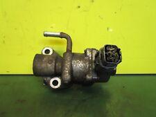 FORD MONDEO MK3 2000-07 2.0 PETROL EGR VALVE