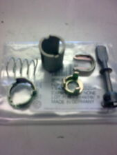 Genuine New Vw Polo (6N) Door Lock Repair Kit 1998 - 2002