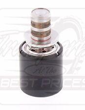 4L60E 4L30E 4L80E Transmission GM Chevy EPC Pressure Control Solenoid