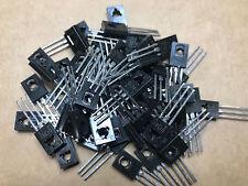 200 X 2SD1381   ~  2SD1381R