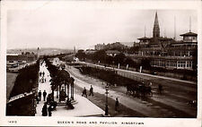 Posted Pre - 1914 Collectable Irish Postcards