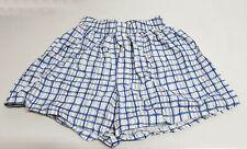 1 x Boxer Shorts Herren String Tanga Slip Unterhose  Größe S