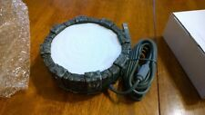 Skylanders Giants PORTAL OF POWER xbox 360 cmp-sk003