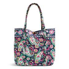 Vera Bradley Women's Handbags and Purses