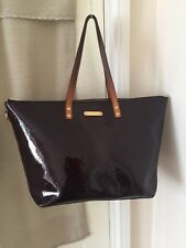 234a2a238ac Louis Vuitton Louis Vuitton Vernis Bags   Handbags for Women