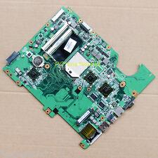 577067-001 HP CQ61 G61 laptop motherboard CQ61 G61 ATI HD 4200 socket S1 DDR2