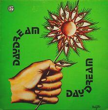 "Orchestra Cometa ""DAYDREAM"" LP RE KILLER Jazz-Funk BREAKS & Raw FUNK Top LIBRARY"