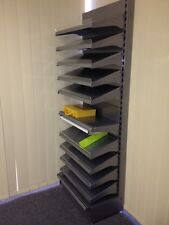 Display, storage, racking, shop, rack,shelf, shelving
