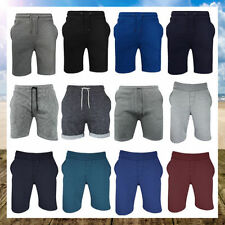 """Brave Soul Mid 7 to 13"""" Inseam Big & Tall Shorts for Men"""