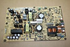 SANYO CE32LC5 B LCD TV POWER BOARD 1AV4U20B99200 4H.M6907.S04