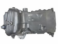 GM 4 Cyl 2.5L 4WD Colorado and Canyon Oil Pan 2016-2018 12667012