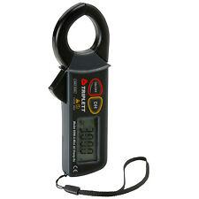 Triplett 9200-A Mini AC Clamp-On Meter