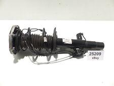 25209 BMW 2er F23 Federbein Stossdämpfer vorne links VDC 6850251 37106850251