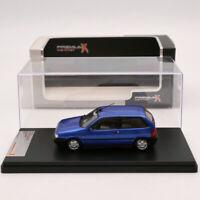 Premium X 1/43 Fiat Tipo 2.0ie 16V Sedicivalvole 1995 PRD456 Limited Edition