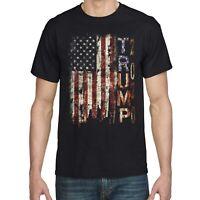 Keep America Great Donald Trump for President 2020 Republican T-Shirt Tshirt Tee