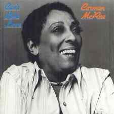 Carmen McRae - Can't Hide Love TOCJ-5879 CD