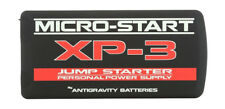 UTV Auto Cell XP-3 Micro Start Battery Jump Charge Kit Personal Power Supply NEW