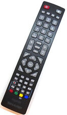 Genuine Sharp LED TV Remote For LC-32DHF4041K LC-40CFF4041K LC-48CFE4041K...