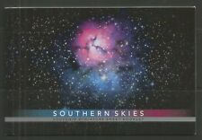 New Zealand 2007 Southern Skies prestige bk--Attractive Topical (2139b-43c) MNH