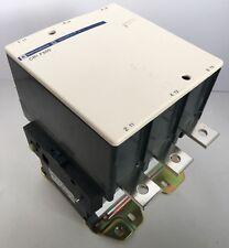 NEW Telemecanique SQD Contactor CR1F500F7