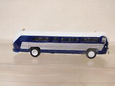 Mes-58657 APM h0 US-Bus, avec minimale Traces d'usure, sans emballage d'origine