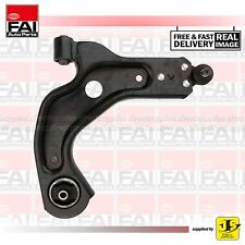 FAI WISHBONE LOWER RIGHT SS804 FITS FORD FIESTA PUMA MAZDA 121 1.0 1.3 1.4 1.6