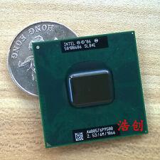 Intel Core 2 Duo P9500 P9500 - 2,53 GHz 2 (BX80576P9500) Prozessor