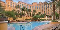 Wyndham Grand Desert Las Vegas NV-1 bdrm Aug Sep Sept Oct  October Best Offer*