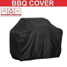 Extra Large BBQ Cover Waterproof Garden Heavy Duty Protector Barbecue AU T2Q3