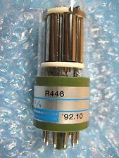 HAMAMATSU R446 Photomultiplier Tube