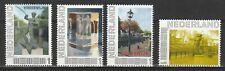 Nederland NVPH 2751 Persoonlijke zegel Beelden/Kunst Vreeswijk Postfris