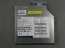 HP DVD-ROM DVD+RW DL Slim-Line mini-SATA  461644-932 484034-001 481428-001