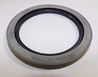 "SKF Polyacrylate Oil Seal QTY 1 3.25"" x 4.249"" x .4375"" 32380"