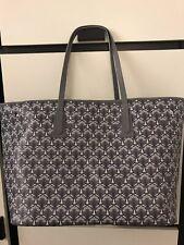 LIBERTY LONDON Marlborough Iphis Canvas Tote Bag RRP £495