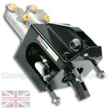 Pour Mazda RX7 Frein Bias Servo Remplacement Pédale Boite Standard Kit – CMB6330