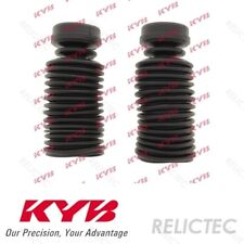 Front Suspension Rebound Rubber Buffer for Nissan:VANETTE,SERENA 540509C002