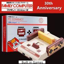 Retro Gaming 632 Games Family Console Play Computer Famicom Nintendo NES Game