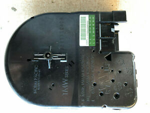 175D6604P052 GE WASHER TIMER FREE SHIPPING! 211