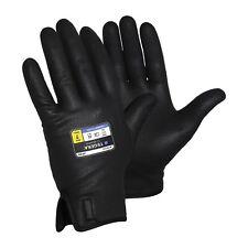 10 paire gant de travail de précision entièrement enduit Tegera 882 Ejendals T-8